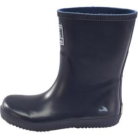 Viking Footwear Classic Indie Boots Kids navy